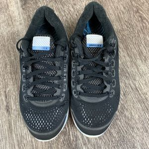 Nike LUNARGLIDE 4 with h2o resell size 5.5